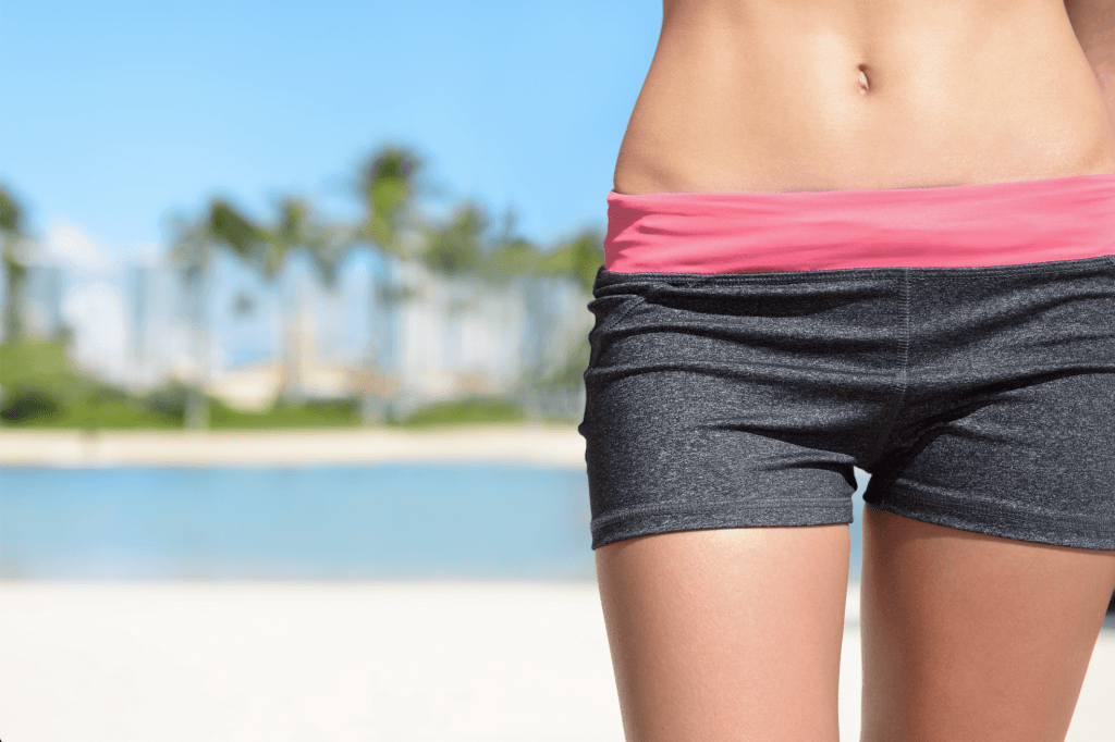 ท้องผูกคืออะไร_วิธีแก้ท้องผูก_ผู้สูงอายุท้องผูก